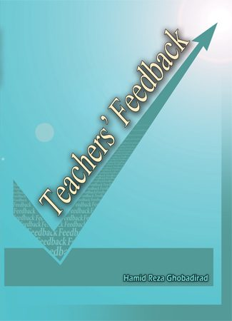 teachers feedback