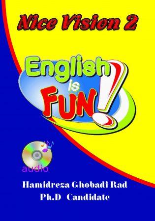 آموزش گام به گام انگلیسی پایه یازدهم
